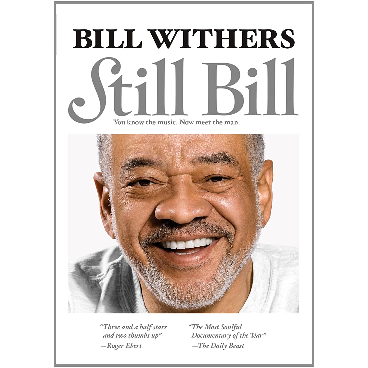 Still Bill Reviews