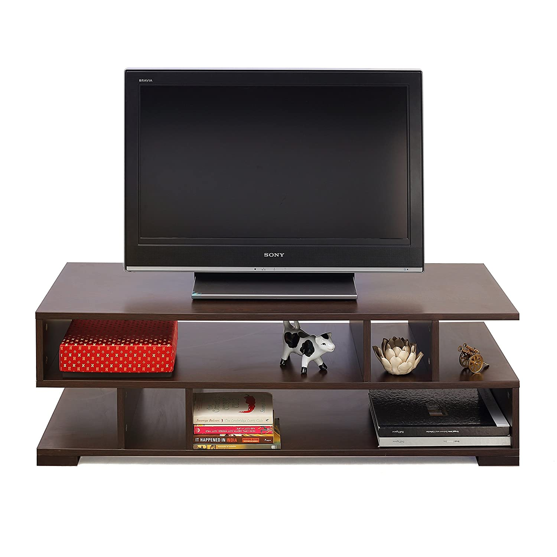Forzza Daniel Tv Unit Large Matt Finish Wenge Where Can I Buy The Best Furniture