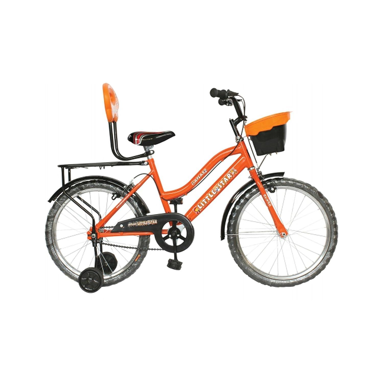 Atlas Little Star Kids Bicycle 20T
