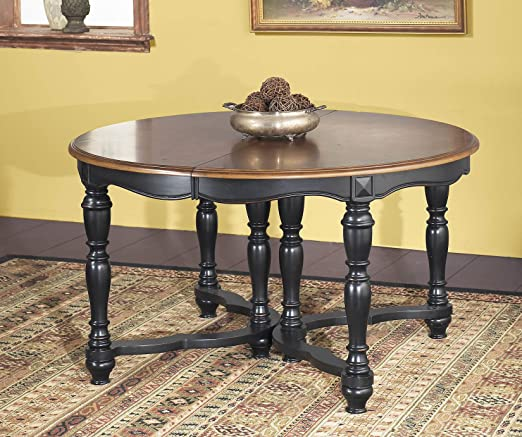 Alpine Furniture Sonoma Dining Table