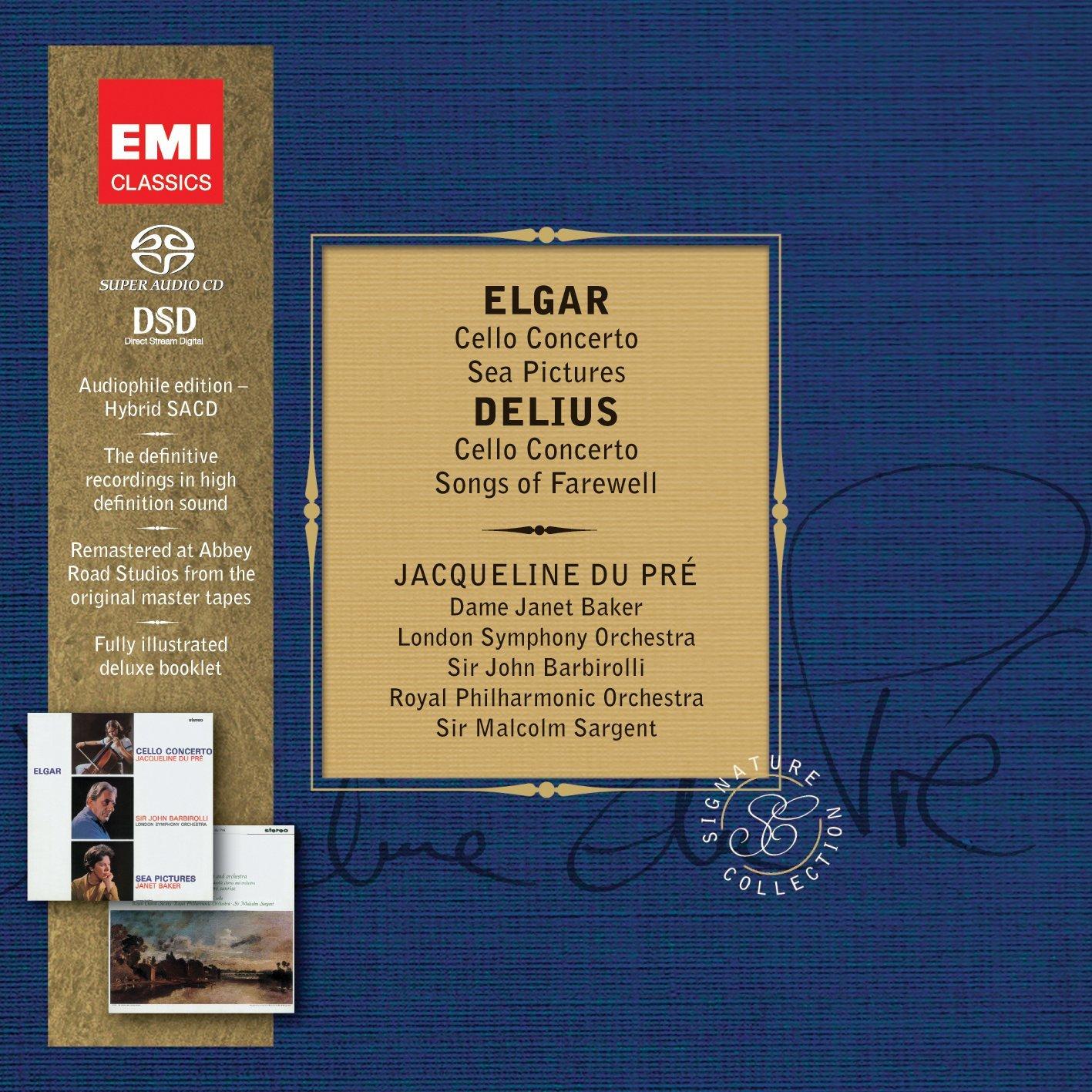 Sir John Barbirolli - Berlioz Symphonie Fantastique Opus 14