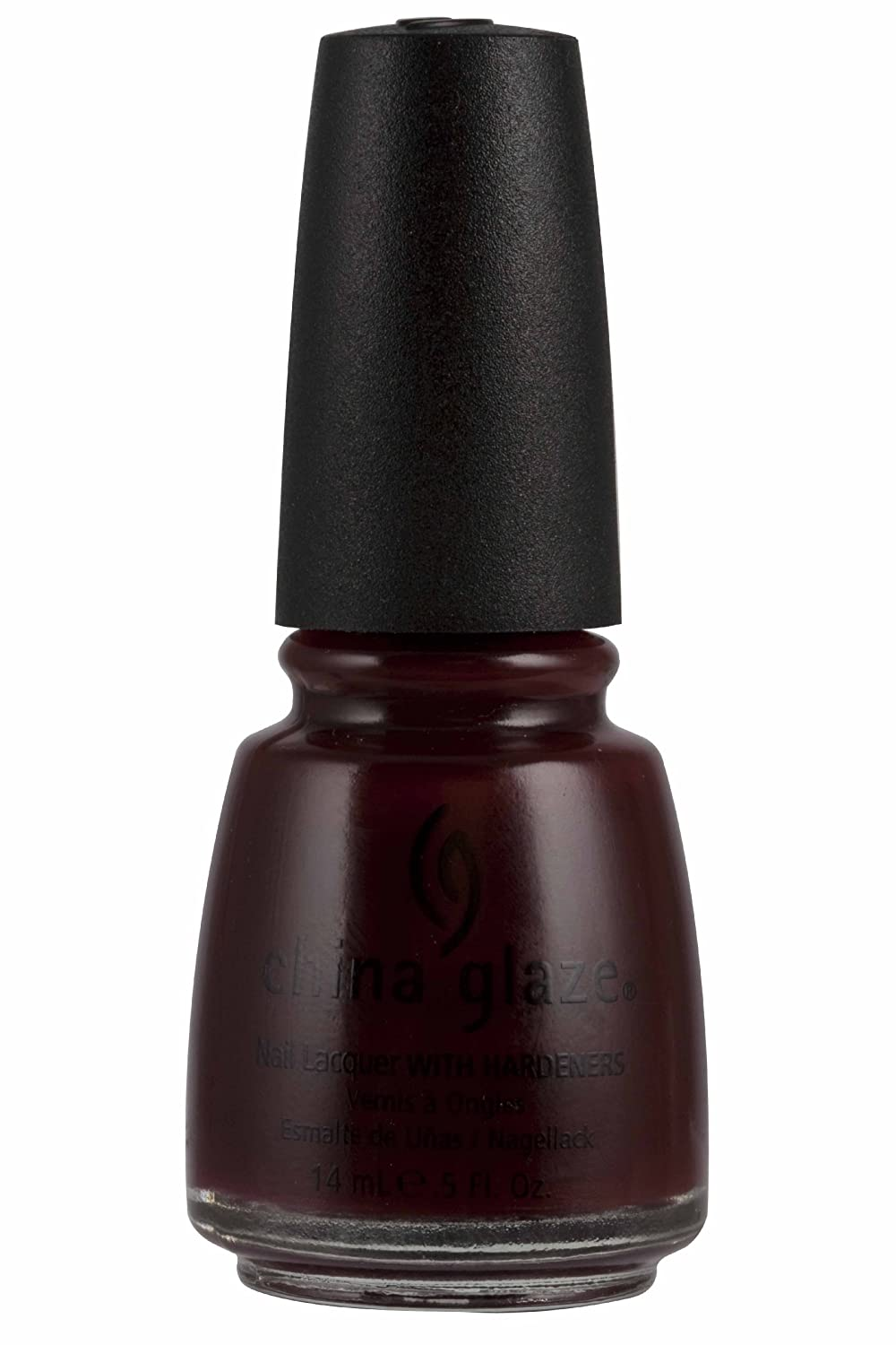 China Glaze Nail Lacquer - Ravishing ...