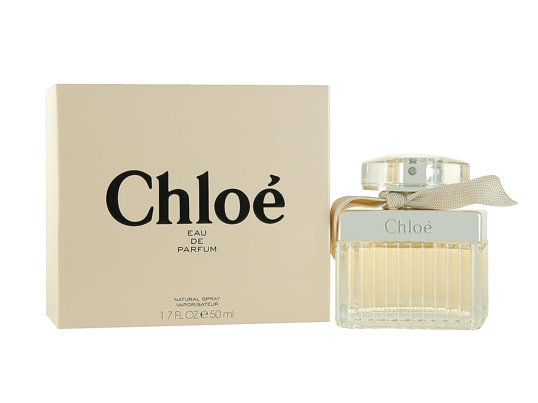 Chloé femme / woman, Eau de Parfum,