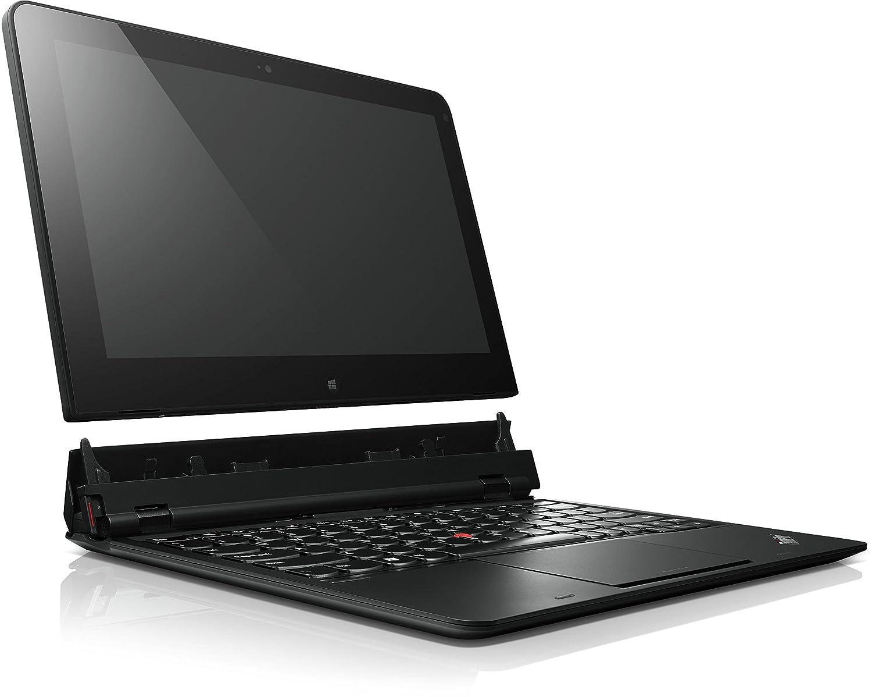 Lenovo Thinkpad Convertible