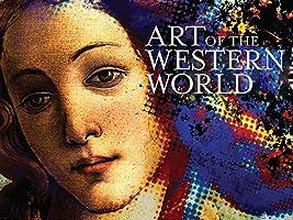Art of the Western World Season 1