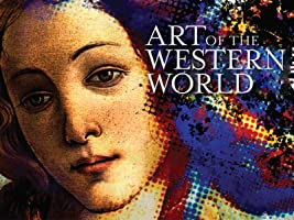 Art of the Western World Season 1