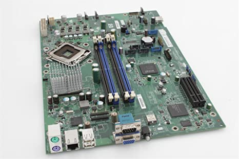 HP SYSTEMBOARD FOR DL120 G5