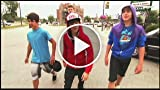 Justin Bieber: Never Say Never - Trailer 1