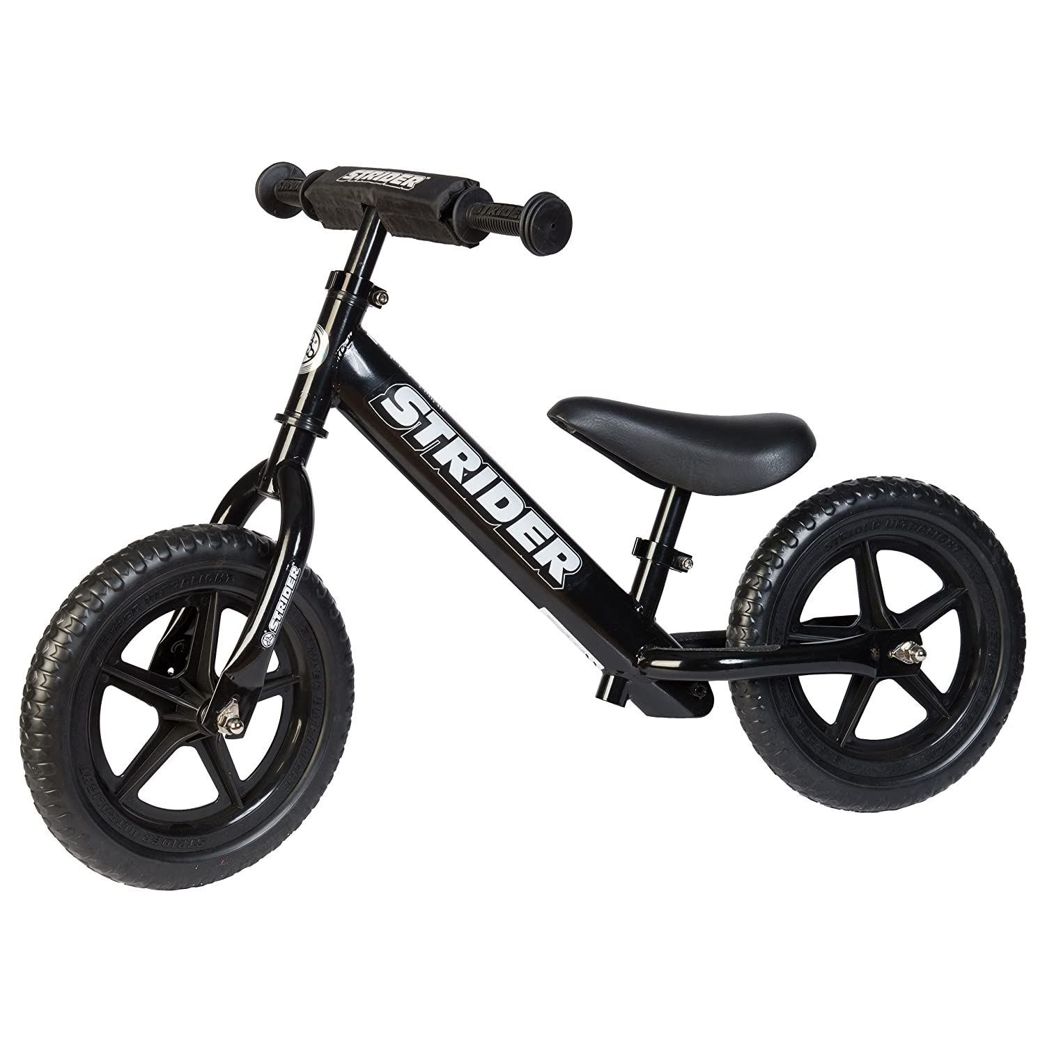 Strider 12 Sport No-Pedal Best Balance Bike Reviews