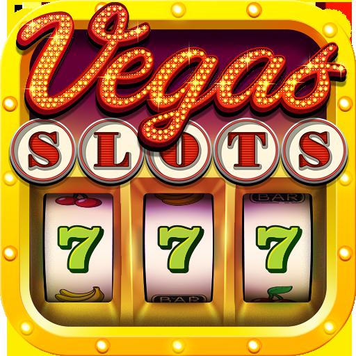 vegas-downtown-slots-classic-old-las-vegas-horseshoe-flamingo-ballys-casino-free-slots