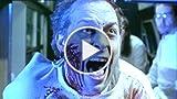 Evil Ed - Trailer