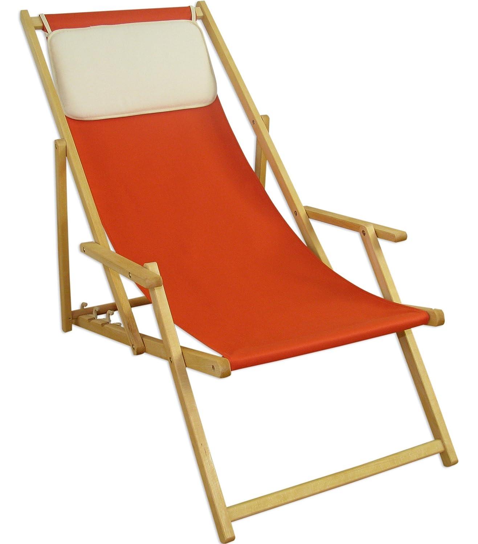 sonnenliege gartenliege deckchair saunaliege beige g nstig. Black Bedroom Furniture Sets. Home Design Ideas