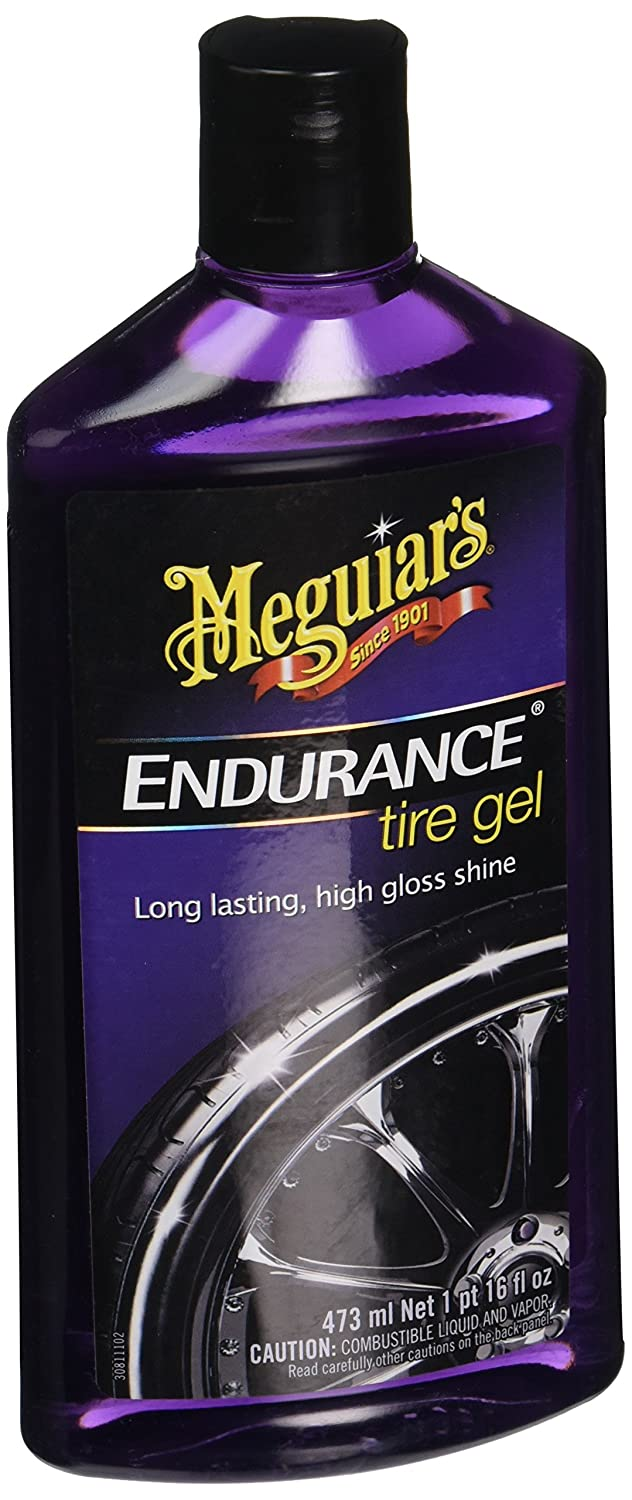 Best-Tire-Shine