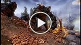 Overlord Raising Hell - Trailer 5