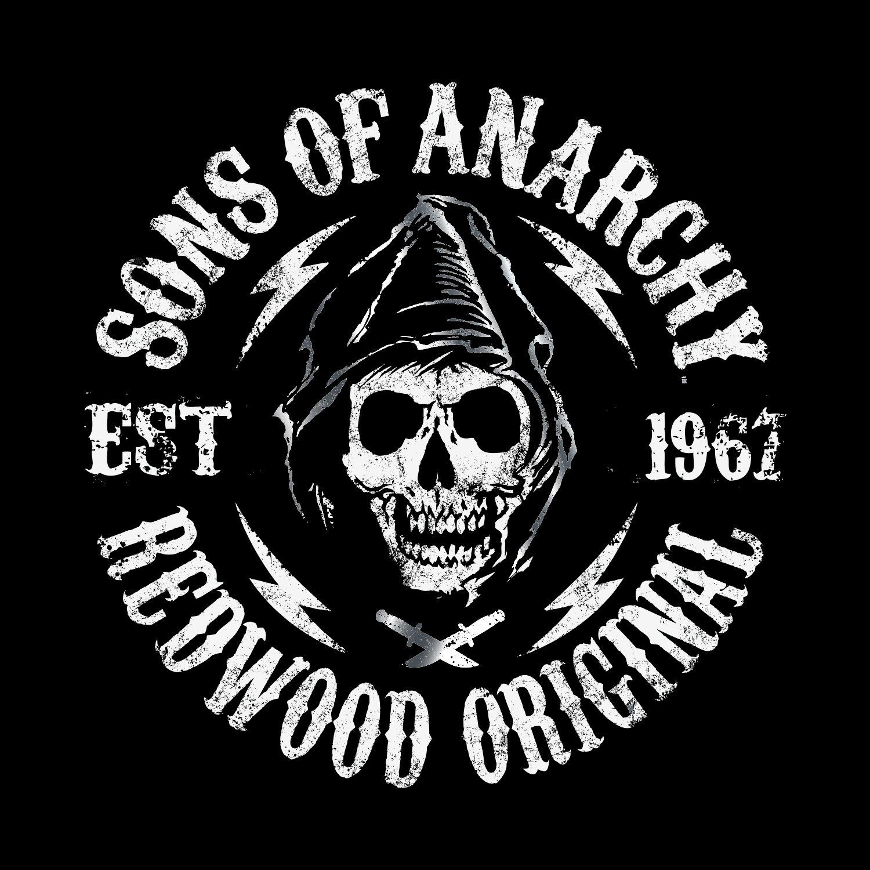 Sons Of Anarchy 813VGeD411L._SL1500_