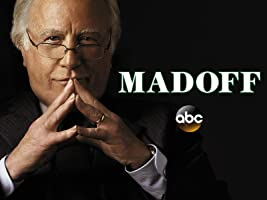 Madoff Season 1