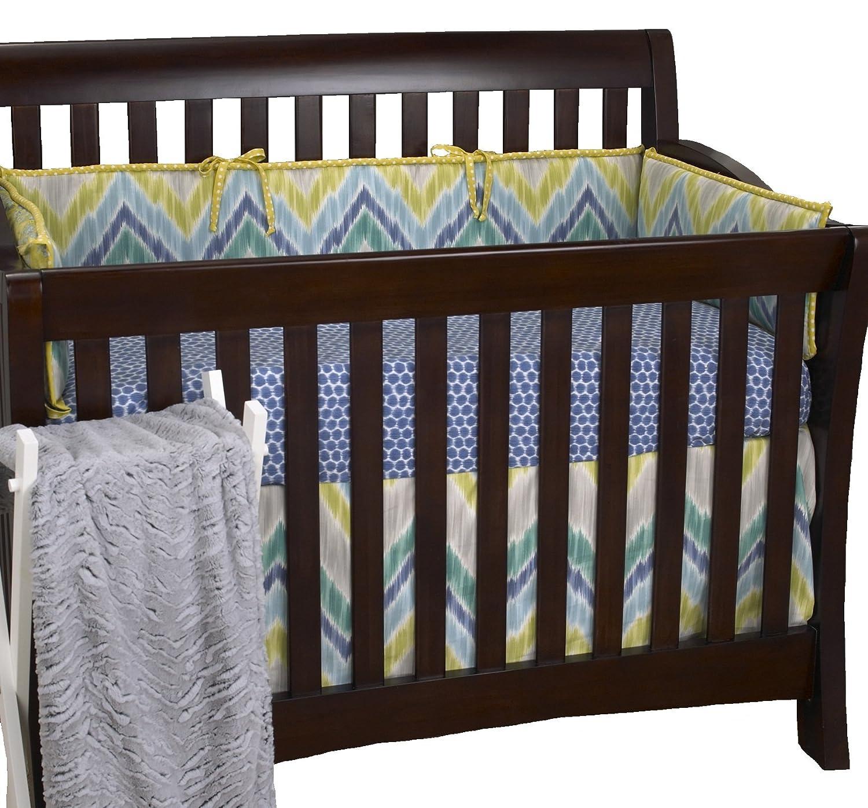 Cotton Tale Designs Zebra Romp