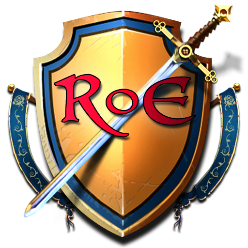 Realm of Empires (Age Of Empires Free compare prices)