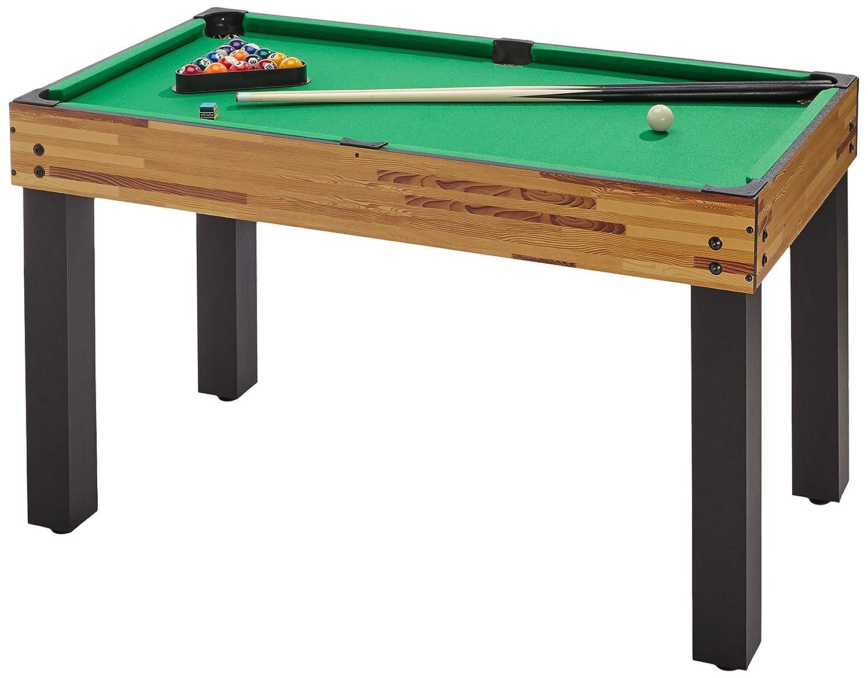 Solex Multifunktions 10-in-1-Spieltisch 4, 91409 online bestellen