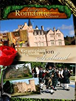 Europe's Classic Romantic Inns Scotland
