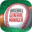 Baseball General Manager 2014 by From The Bench