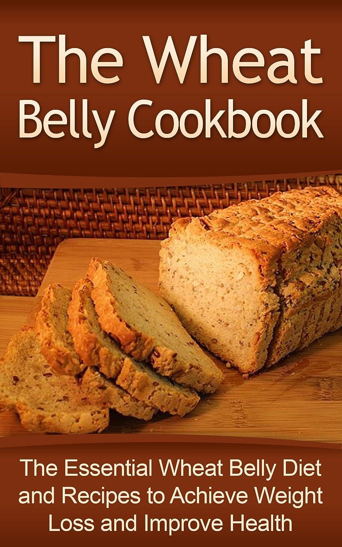 thewheatbellycookbook_small