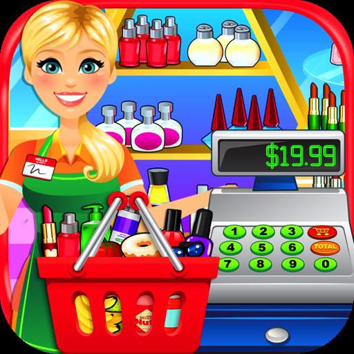 supermarket-drugstore-simulator-grocery-store-quick-stop-gas-station-cash-register-games-free