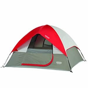 ultralight backpacking tents