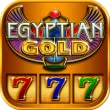 Egyptian Gold Slots(Kindle Tablet Edition) by Prestige Gaming