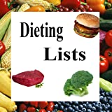 Dieting for SMART People