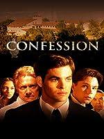 Confession [HD]