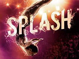 Splash Season 1 [HD]