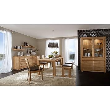 esstisch max gr e dc318. Black Bedroom Furniture Sets. Home Design Ideas