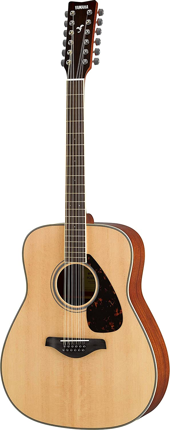what is the best acoustic guitar under 500 dollars stringvibe. Black Bedroom Furniture Sets. Home Design Ideas