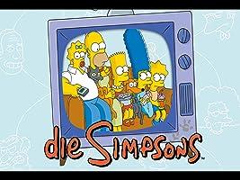 Die Simpsons - Season 02