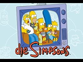 Die Simpsons - Season 02