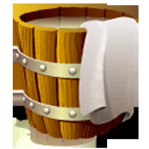 nogales-battleship-game
