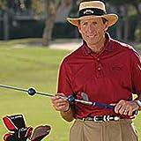 Golf - The Swing