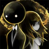Deemo for Amazon