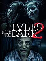 Tales from the Dark 2 (English Subtitled)