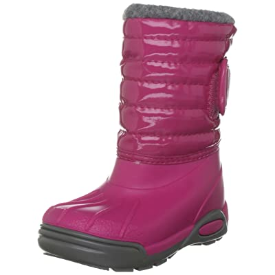 Tty Kids Xiver Snow Boot