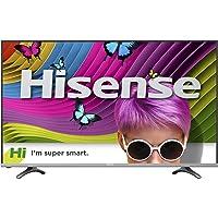 Hisense 55H8C 55