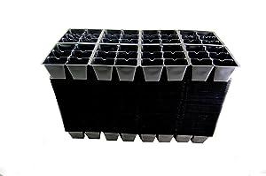 Soil Mix Pellets
