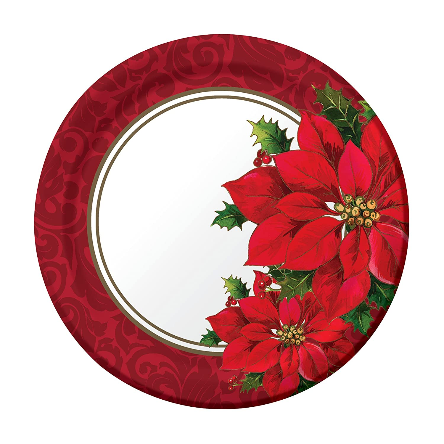 Free shipping & returns and save 5% every day with your Target weziqaze.ga: Costumes, Christmas Trees, Graduation, Artificial Flowers, Scrapbook, Magnets.