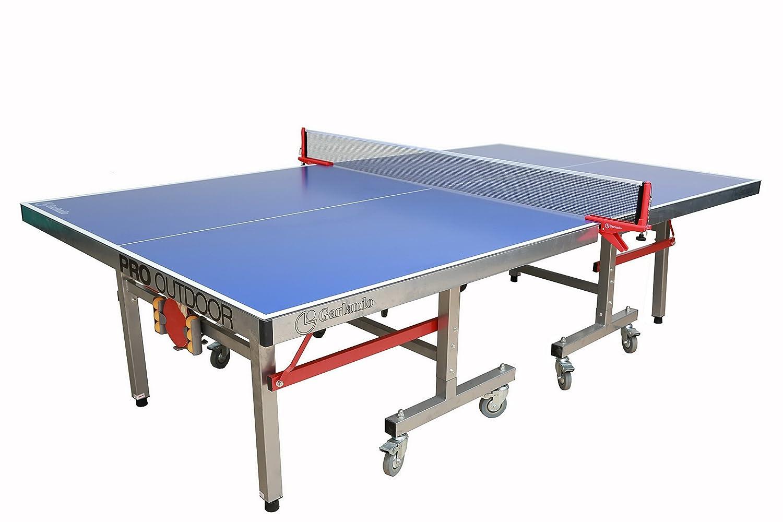 Garlando IMP 21-385 Table Tennis