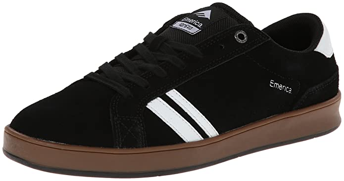 Skateboard Shoes Amazon The Leo 2 Skateboard Shoe