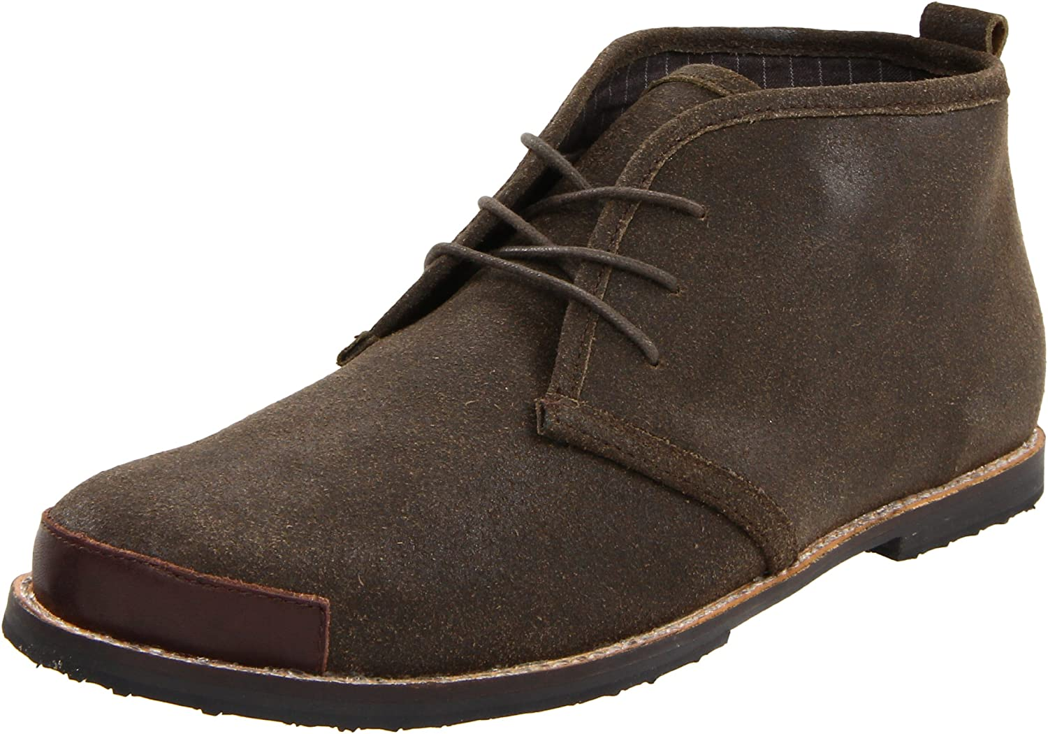 Wonderful Merrell Ashland Chukka Boots For Women 121PC  Save 56