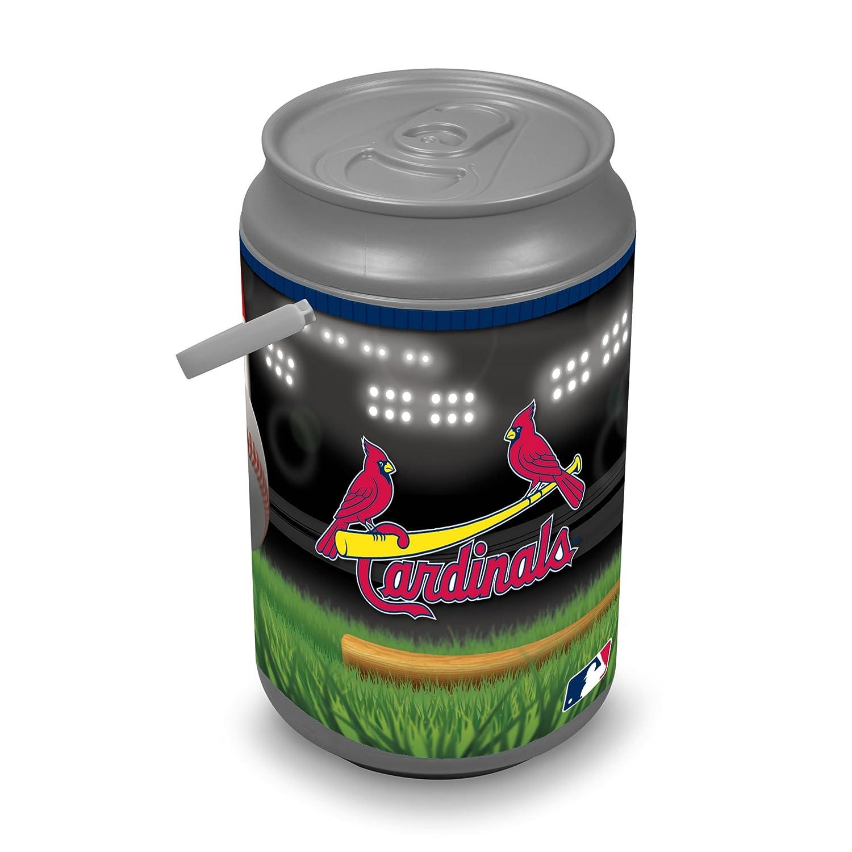 MLB Insulated Mega Can Cooler, 5-Gallon vacuum 5 gallon bucket