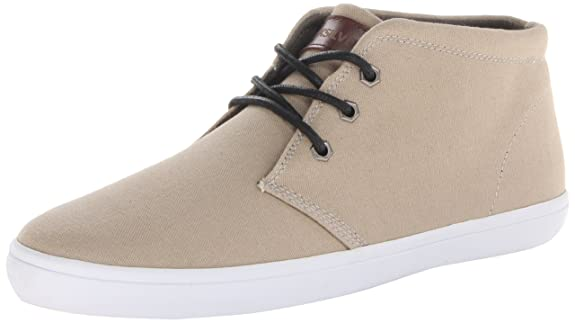 Authentic Quiksilver Lenny Vulcanized Canvas Shoe For Men Clearance Sale Multicolor Collections