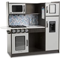 Melissa & Doug Chef's Kitchen (Charcoal)